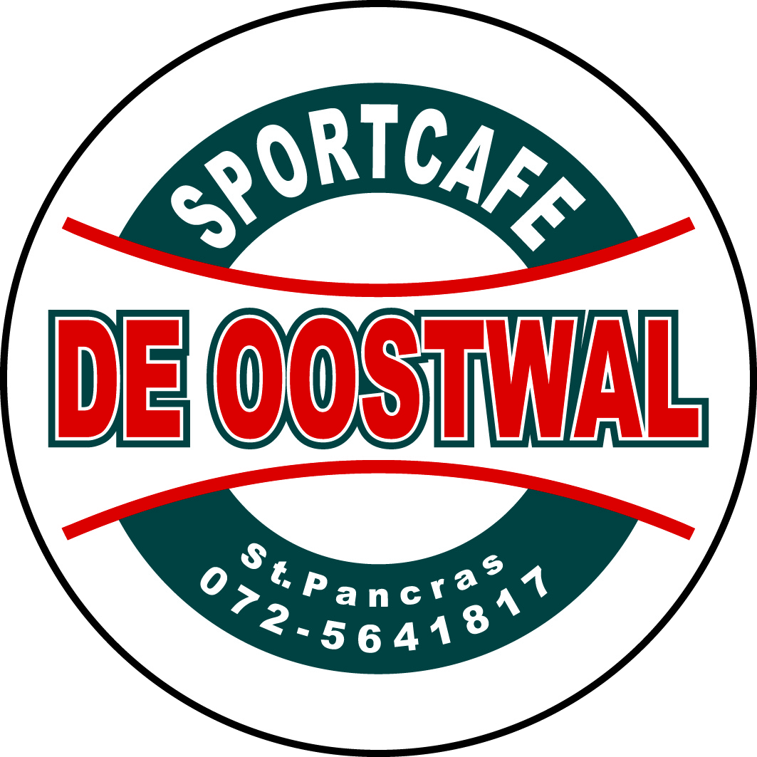 Sport Cafe De Oostwal